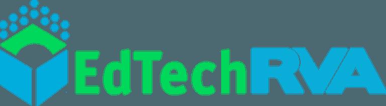 EdTech RVA 2017 Logo