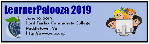 LearnerPalooza2019