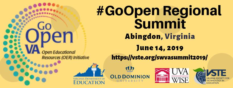 Goopen-Regional-Summit